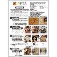 PETS Assembly_manual(English)