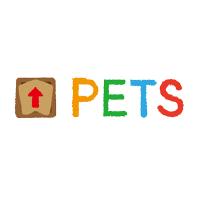 PETS Logo (psd)
