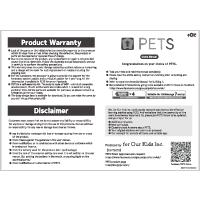 PETS_users_manual (English)